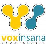 Vox Insana Kamarakórus